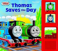 ThomasSavestheDay(book)