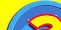 Totally Thomas Volume 6