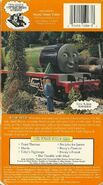 TrustThomas1992backcover