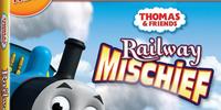 Railway Mischief