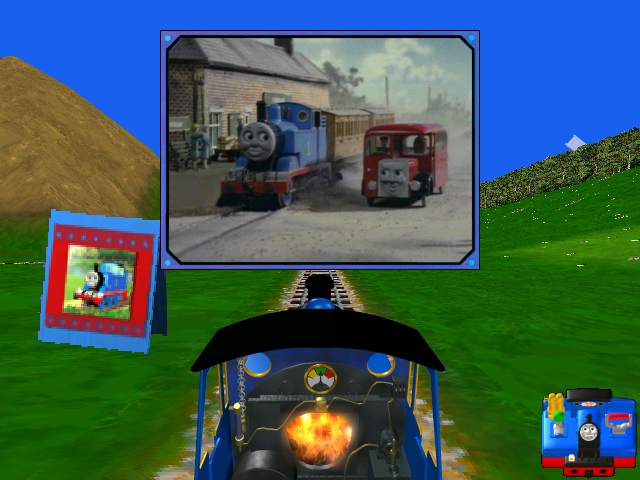 File:Railwayadventures8.png