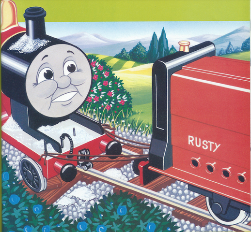 File:Rusty'sRevenge3.png