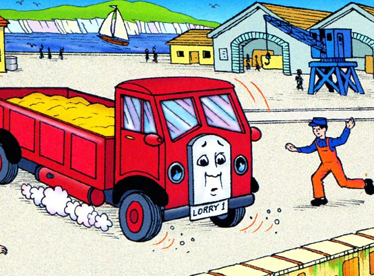 File:SorryLorry3.png