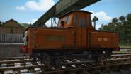 SteamieStafford27