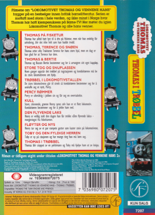 File:ThomasinTroubleNorwegianVHSbackcover.PNG