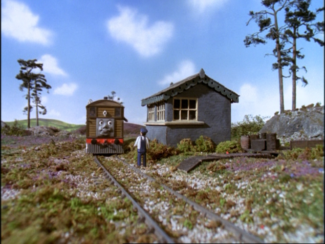 File:Toby'sDiscovery18.png