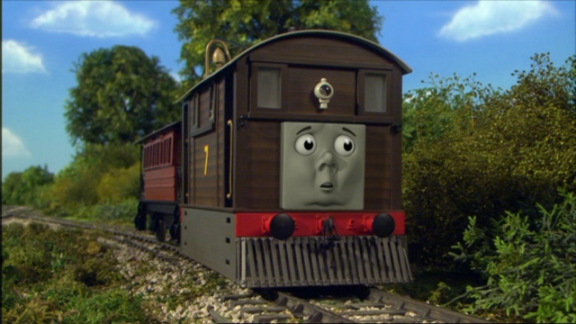 File:Toby'sSpecialSurprise55.png