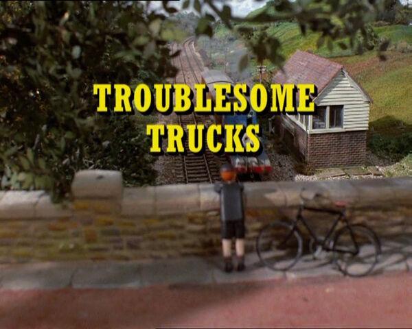 File:TroublesomeTrucksUKRemasteredtitlecard.jpg