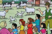FarmFun!2