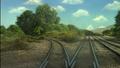 Thumbnail for version as of 19:38, September 21, 2015