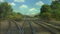 Thumbnail for version as of 16:24, September 24, 2015