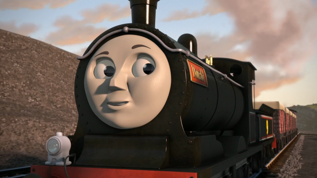File:Sodor'sLegendoftheLostTreasure156.png