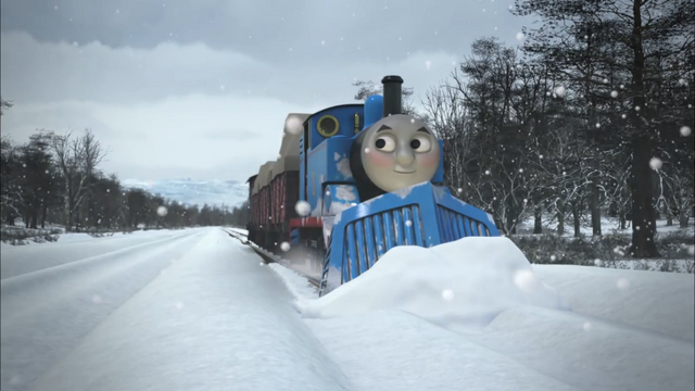 File:TheBeastofSodor60.png