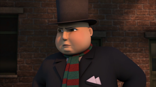 File:TheRailcarandtheCoaches86.png