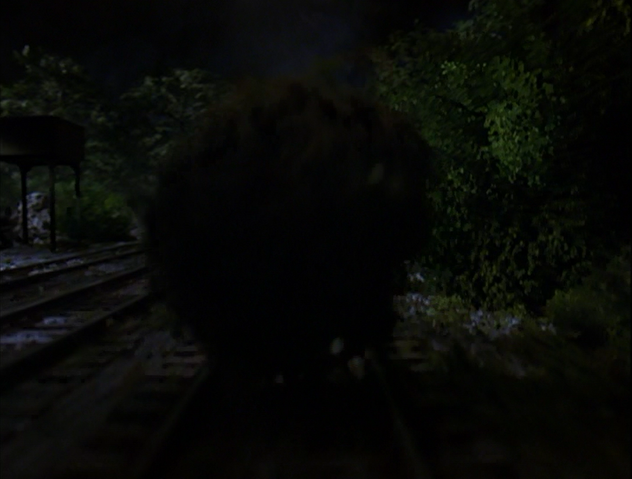 File:ThomasAndTheMagicRailroad816.png