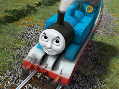 File:ThomasCGIpromo15.png