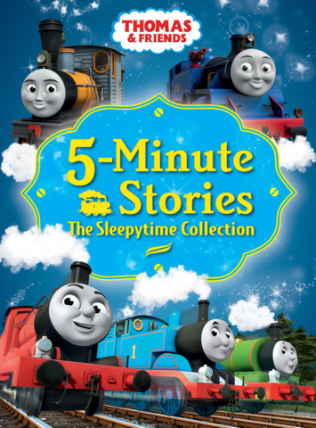 File:5-MinuteStories-TheSleepytimeCollection.png