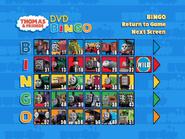 DVDBingomenu5