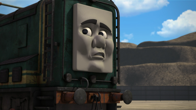 File:DisappearingDiesels35.png