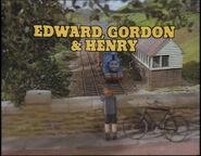 Edward,GordonandHenrytitlecard2