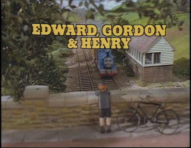 File:Edward,GordonandHenrytitlecard2.jpg