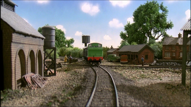 File:Emily'sNewCoaches41.png