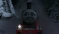 Thumbnail for version as of 17:32, November 21, 2015