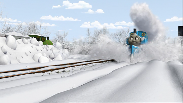 File:PercytheSnowman36.png
