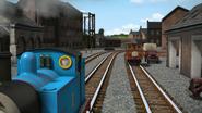 SteamieStafford34