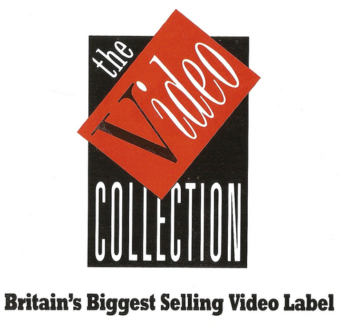 File:TheVideoCollectionlogoandslogan.png