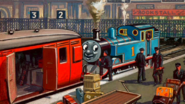 Thomas'TrainLMillustration3