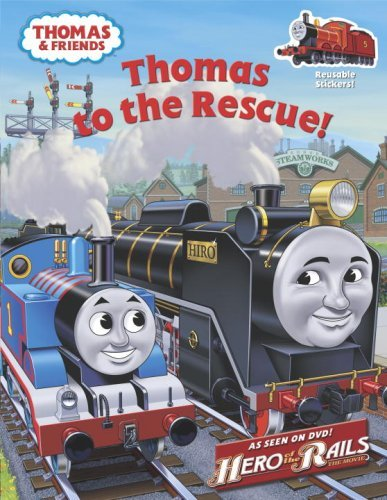 File:Thomastotherescuebook.jpg
