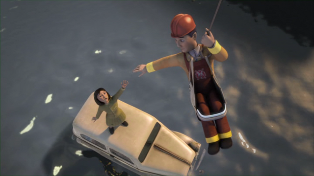 File:WildWaterRescue11.png