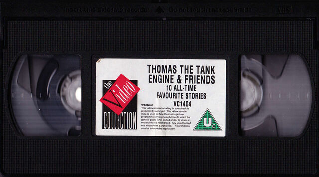 File:YourFavouriteStoryCollectionVideoCassette.jpg