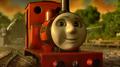Thumbnail for version as of 23:09, May 6, 2015