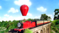 Thumbnail for version as of 16:57, November 19, 2014