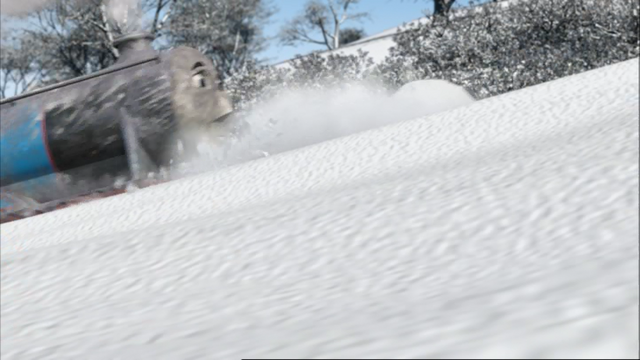 File:SnowTracks58.png