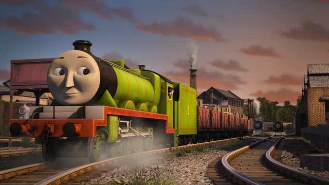 File:TheGreatRace123.png