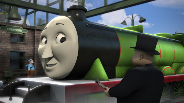File:TheGreatRace70.png