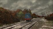 Thomas,EmilyandtheSnowplough39
