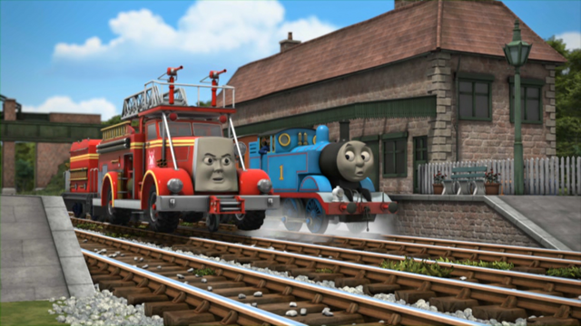 File:TooManyFireEngines74.png