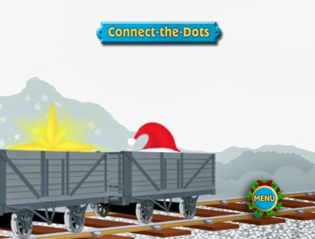 File:UltimateChristmasConnect-the-Dotsgame5.png
