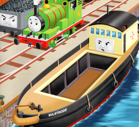 File:Bulstrode(StoryLibrary)7.PNG