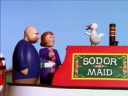 Donald'sDuck(song)23