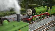 Henry'sHero23
