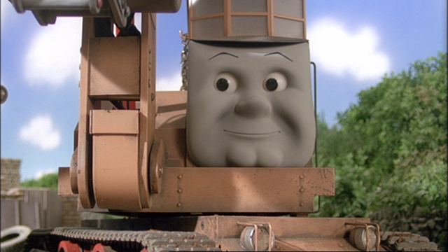 File:OnSiteWithThomas26.png