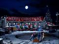 Thumbnail for version as of 20:09, November 25, 2013