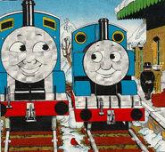 Thomas'sPresent10