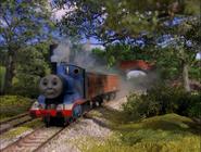 ThomasAndTheMagicRailroad560