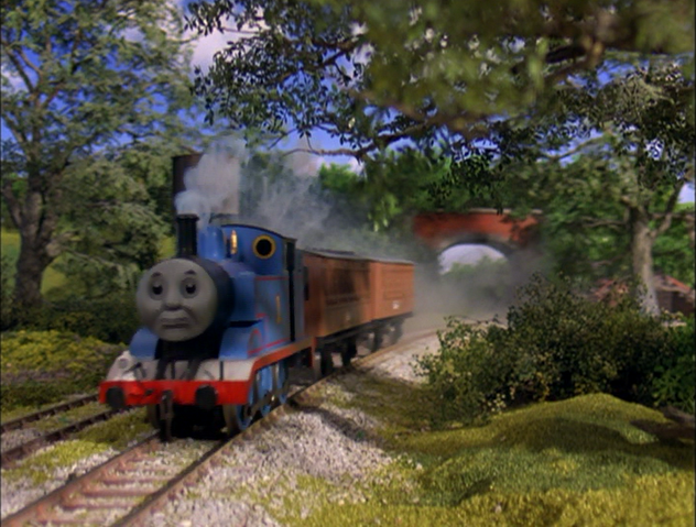 File:ThomasAndTheMagicRailroad560.png